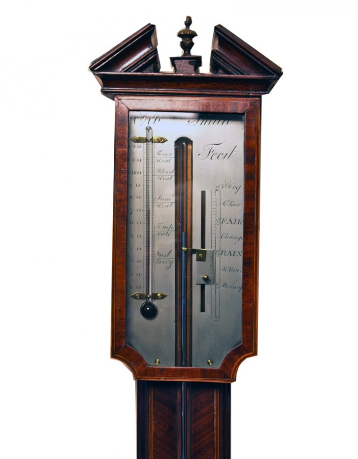 abe-smith-barometer-top